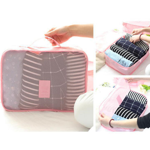 4dpouch-travel-packing-cubes
