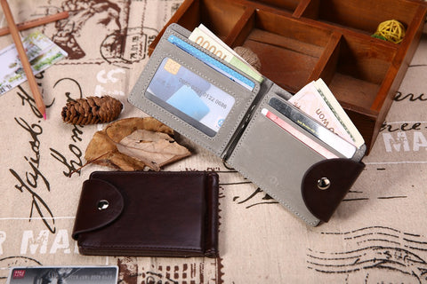 4dpouch-slim-money-clip-wallet