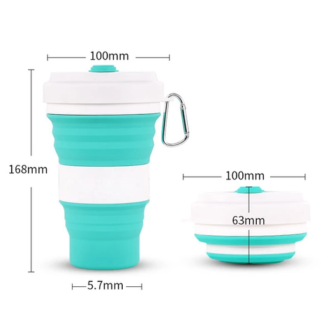 4dpouch-portable-travel-mug