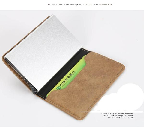 4dpouch-rfid-sliding-cover-wallet