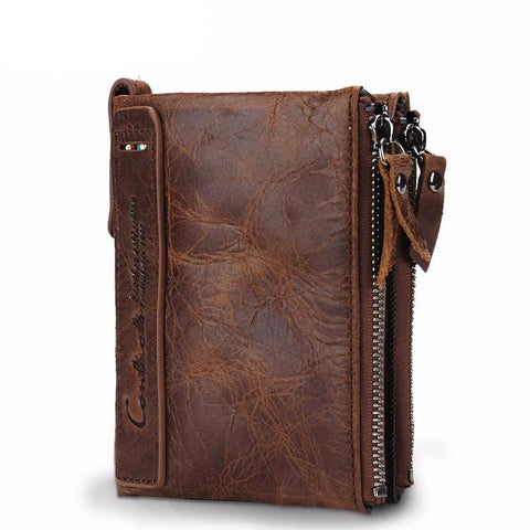 4dpouch-genuine-high-quality-leather-wallet