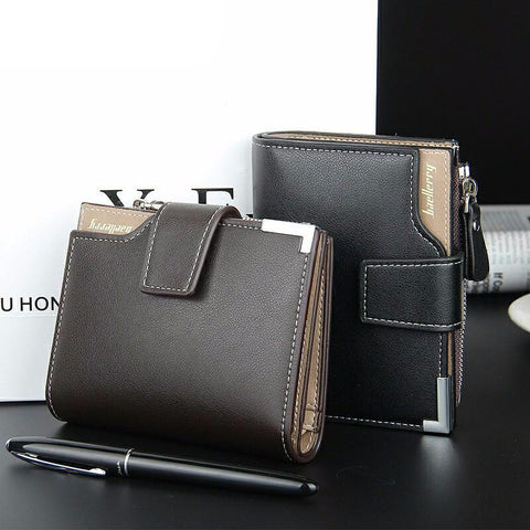 4dpouch-leather-clutch-wallet