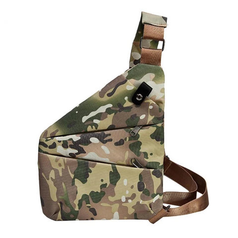 4dpouch-anti-theft-shoulder-bag