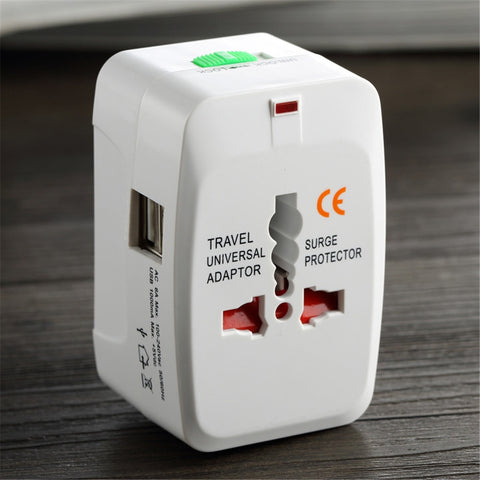 4dpouch-universal-travel-plug-adapter