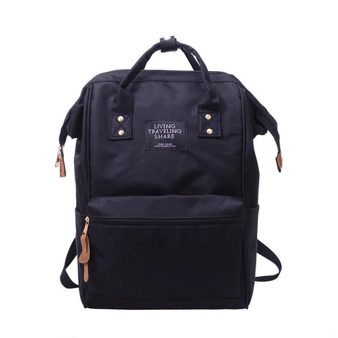 4dpouch-hinge-clasp-backpack