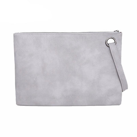 4dpouch-leather-clutch-handbag