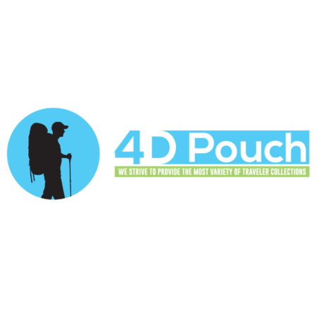 4DPouch