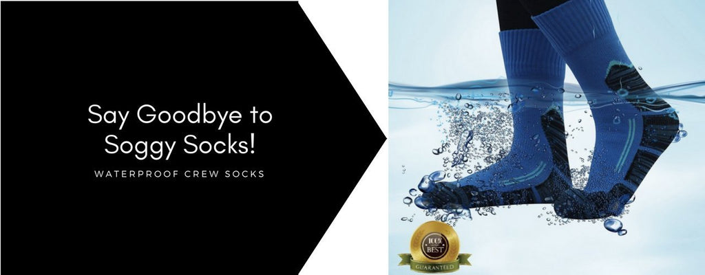 4dpouch-waterproof-crew-socks