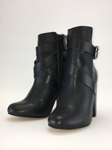 Low boot black 2502588