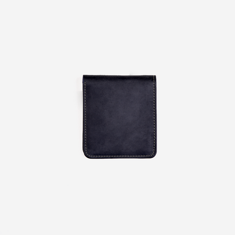 Vintage Thin Slim Wallet