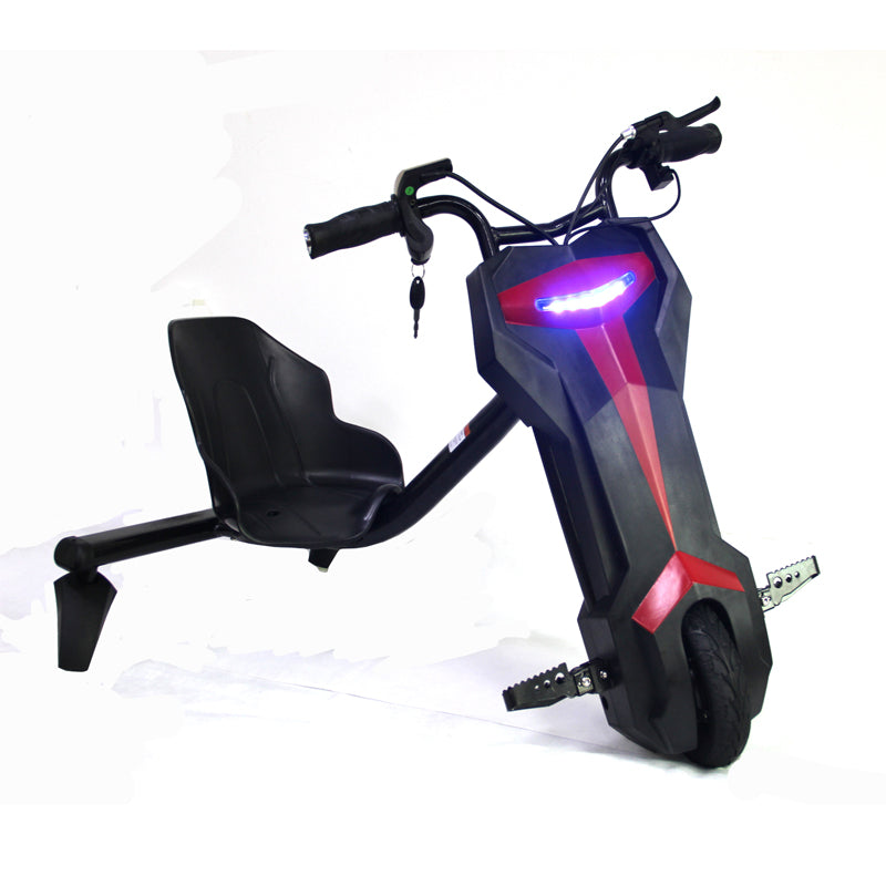 Electric Drift Scooter