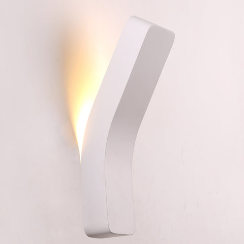 Modern Design Wall Lamp