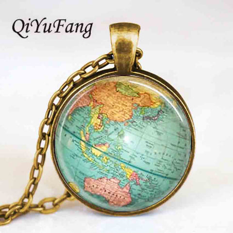 Traveler globe pendant value zilla traveler globe pendant gumiabroncs Image collections