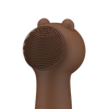 Line Friends Opus Daily Brown