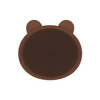 Line Friends Opus Deluxe Brown