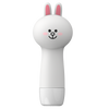 Line Friends Opus Daily Cony