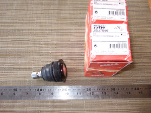 Kia Picanto Press in Ball Joint