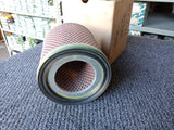 Mitsubishi L200 Express Air Filter