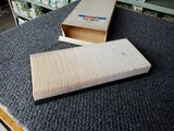 Ford Fairlane, Falcon, LTD. MercedesBenz 400SE, 500SEL, 500SL Air Filter