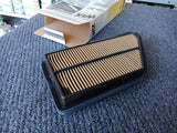 Honda Integra Air Filter