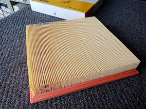Honda NXS. Rover 214, 216, 416 Air Filter