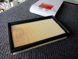 Kia Mentor Air Filter