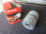 Hino 300/Dutro. Toyota Dyna, Toyoace Oil Filter