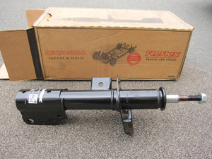 Chevrolet Equinox, Pontiac Torrent Front Left Shock / Strut
