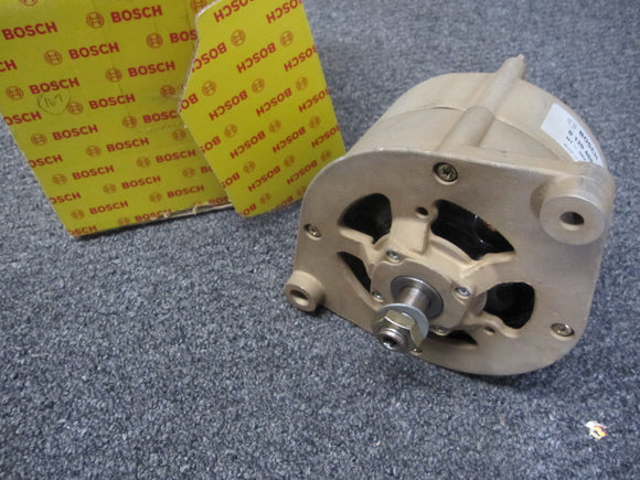 MercedesBenz Sprinter / Vito 12v 150amp Bosch Alternator
