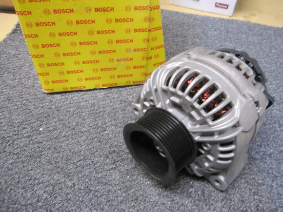 Jhon Deere Applications 12v Alternator Bosch