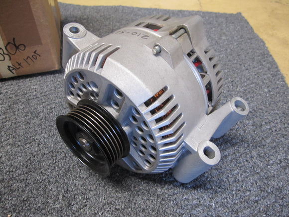 Ford Courier, Explorer, F150 12 v Alternator