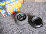 Mercedes Benz Vito. Spring / Shock Mounting Kit