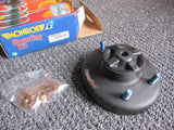 Ford Escort Spring / Shock Mounting Kit