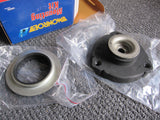 Seat Cordoba, VW Polo. Spring / Shock Mounting Kit