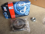 Alfa Romeo Wheel Bearing Kit