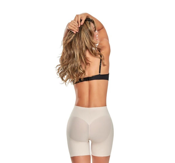 Invisible Shapers Short