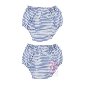 Vintage Stitch Diaper Cover Sets