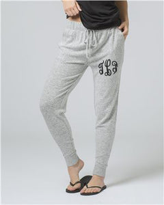 Women's Cuddle Joggers