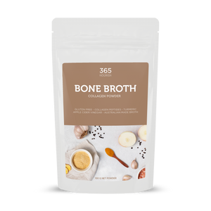 Bone Broth Collagen Powder 100g - PREORDER