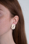 llayers-earrings-loop-brass