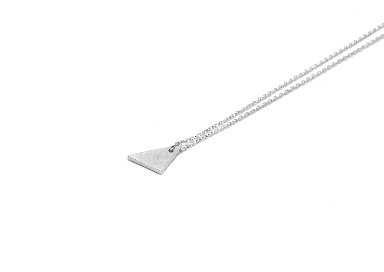 llayers jewelry necklace collier triangles unity 002
