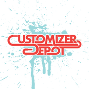 CustomizerDepot