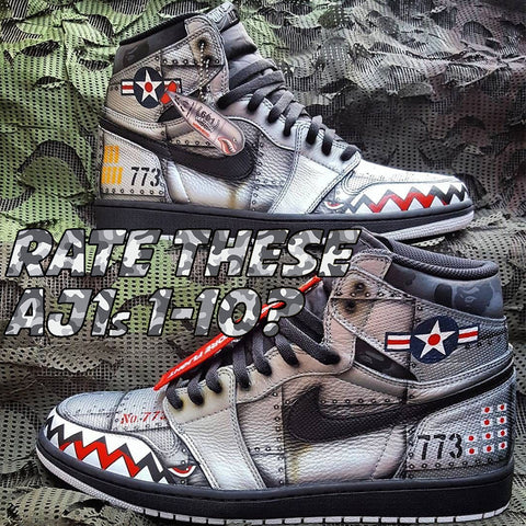 cheap for discount 57484 b26dc If you re looking for a custom sneaker or custom nike diy you won t find it  for these particular kicks but you will find these hopefully in my sneaker  ...