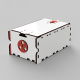 Avnci Kickbox - CustomizerDepot