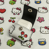 Hello Kitty Airpod Case - CustomizerDepot