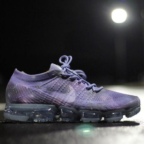 "Nike Air Vapor Max ""Galaxy"" - CustomizerDepot"