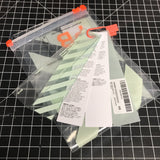 Off White Hangtag & Bag - CustomizerDepot