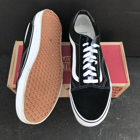 Vans Old Skools - CustomizerDepot
