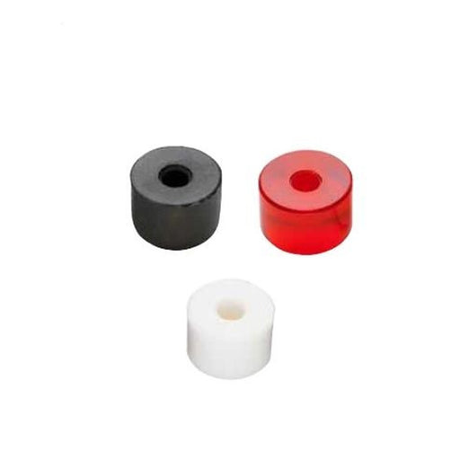 Hammer Red Polyurethane Spare Tip 25mm Replaces Rubber Facom EB.25 For 208A/207A
