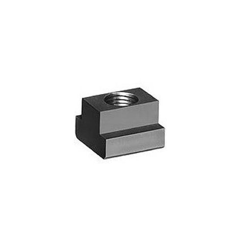 "1/2"" x 12 TPI (BSW) T-Nuts"